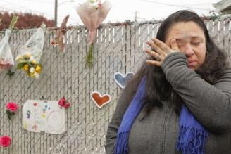 Vigils Honor Oakland Fire Victims Even as Questions Swirl