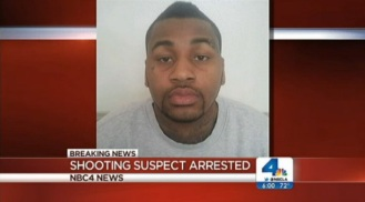 """Hundreds of Tips"" Helped Arrest Vegas Strip Shooting Suspect"