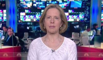 NewsConference: Heather MacDonald on 'The War on Cops'