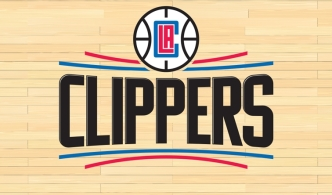 Bill Streamlines Path for Clippers' Move to Inglewood