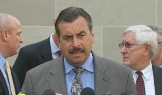 LAPD Chief: Arizona Immigration Law Prevents Cops From Fighting Crime