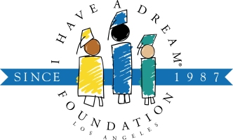 I Have A Dream Foundation-Los Angeles