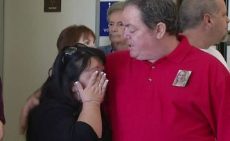 Victims React to Guilty Plea in Salon Massacre