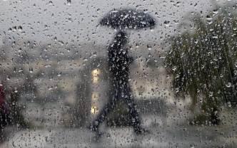 'Atmospheric Rivers' Bring Snow, Rain, Flood Threat to CA