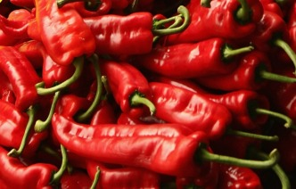 Man Suffers Tear in Esophagus After Eating Ghost Pepper