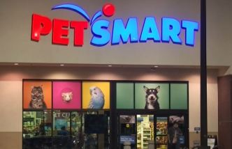 Dog Nearly Lost Her Tongue While Getting Groomed at Compton PetSmart