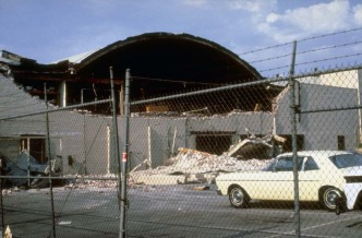 4 to Watch: What We Learned From the 1987 Whittier Narrows Quake