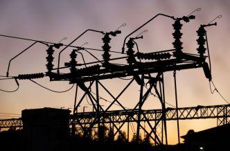 California Power Shutdowns Raise Air Pollution Worries