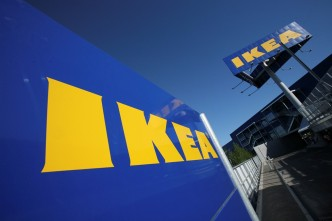 Americans Have Been Mispronouncing 'Ikea' All Wrong