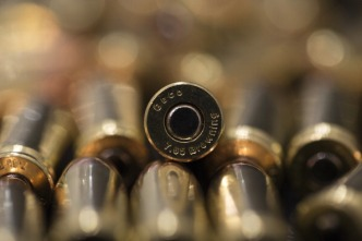 Court Revives Lawsuit Against California Bullet Stamping Law
