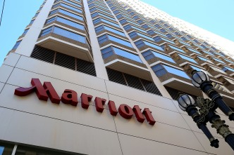 What to Know About the Marriott Breach Affecting Up to 500 Million Guests