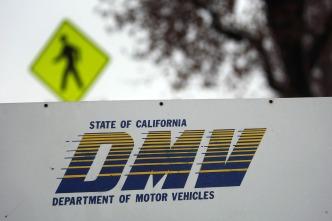 DMV Registration Bills Are Halted