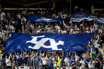 Bleed Dodger Blue? Answer These 20 Tough Questions