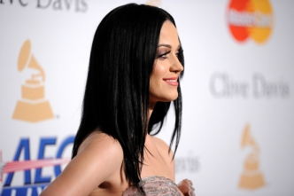 Businesswoman Must Pay Katy Perry $5M Over Convent Sale