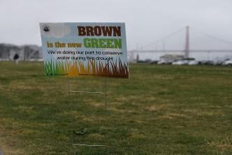 Water Regulators OK Drought Restrictions