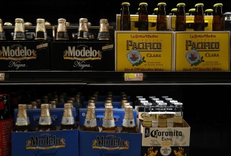 LA Moves to Tighten Rules on Alcohol Sales at Gas Stations