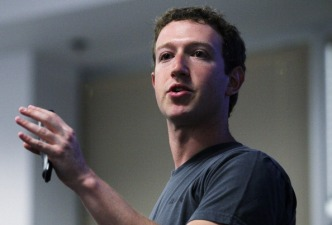 Facebook Hits 750 Million Users