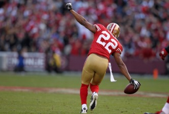 49ers Face Crucial Decisions in Free Agency