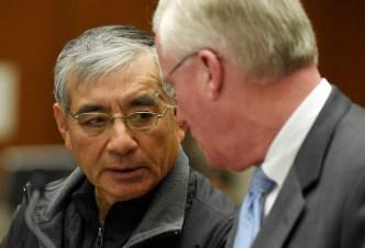 Prosecutors: Developer Gave Illicit Cash to LA Politicians