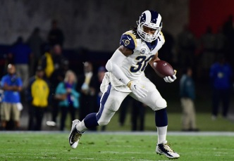 What to Know: A Fan Guide to Rams Training Camp 2018