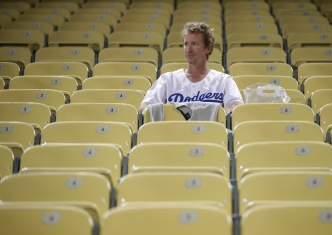 The Wait Continues for Dodgers and Their Fans