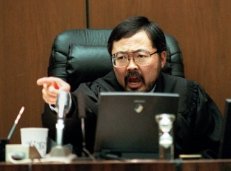 Timeline: OJ Simpson Murder, Civil Trials