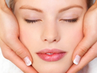 Researchers: Massage Boosts the Immune System