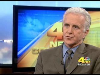 NewsConference:  Jan Perry, L.A. Council Pres. Pro Temp and Paul Krekorian. L. A. Councilman