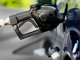 Gas Buddy: Find Cheap Fuel Prices