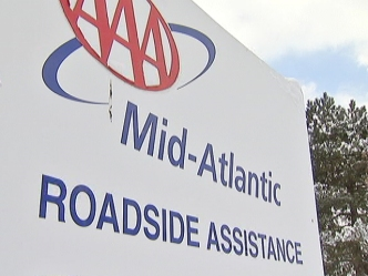 AAA to Extend 'Tipsy Tow' Service on 4/20