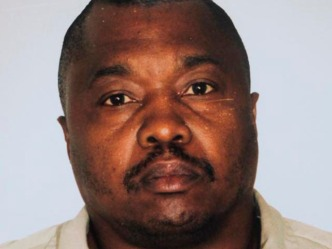 Accused Grim Sleeper Killer Arrested