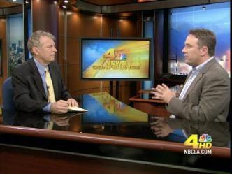NewsConference: Joe Mathews