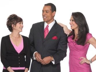 Join NBC LA at Alive & Well LA!