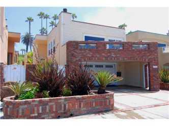 Junior Seau's Oceanside Home for Sale for $3.2M<br />