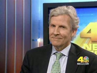 NewsConference: Bill Mundell