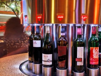 Drink This: Made in Malibu Wine Tour
