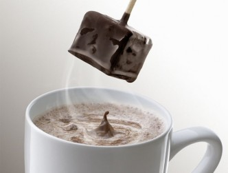 Drink This: Hot-Chocolate-on-a-Stick