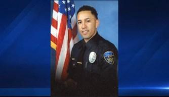 Judge Allows Cameras in Officer Murder Trial