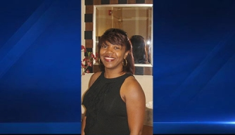 Single Mother Killed in Violent Hit-And-Run Crash