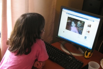 Losing Teens, Facebook Takes on Cyberbullying