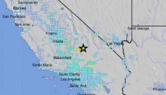 Why the July 4 Earthquake Didn't Trigger a ShakeAlert LA Early Warning Notification