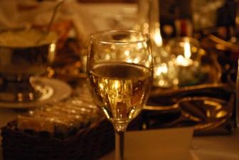 Deals Up Calistoga Way: Winter Wine Passport