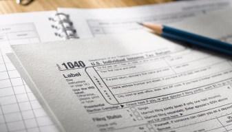 Tax Season Begins Jan. 19: Things to Know