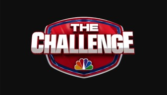 Play the Challenge: Sign Up Here