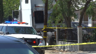 2-Year-Old Girl Dies After Being Shot by 4-Year-Old: Sheriff
