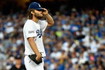 LA Dodgers Walk-Up Songs