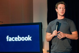 Facebook Targets You Across the Internet