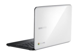 Google Improves Chromebook, Drops Price