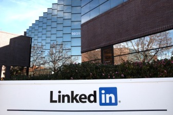 LinkedIn Intro Service Nixed After 4 Months