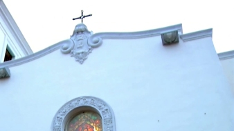 OC Diocese Sued by Church Assistant for Sexual Assault